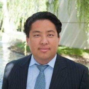 Ting-Louie-SanJose-Angel-Investor
