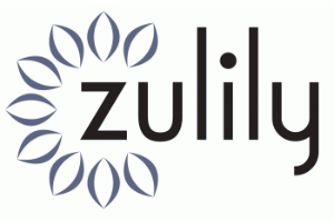 Zulily-Top-Seattle-Startup