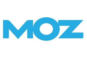 Moz-Top-Seattle-Startup