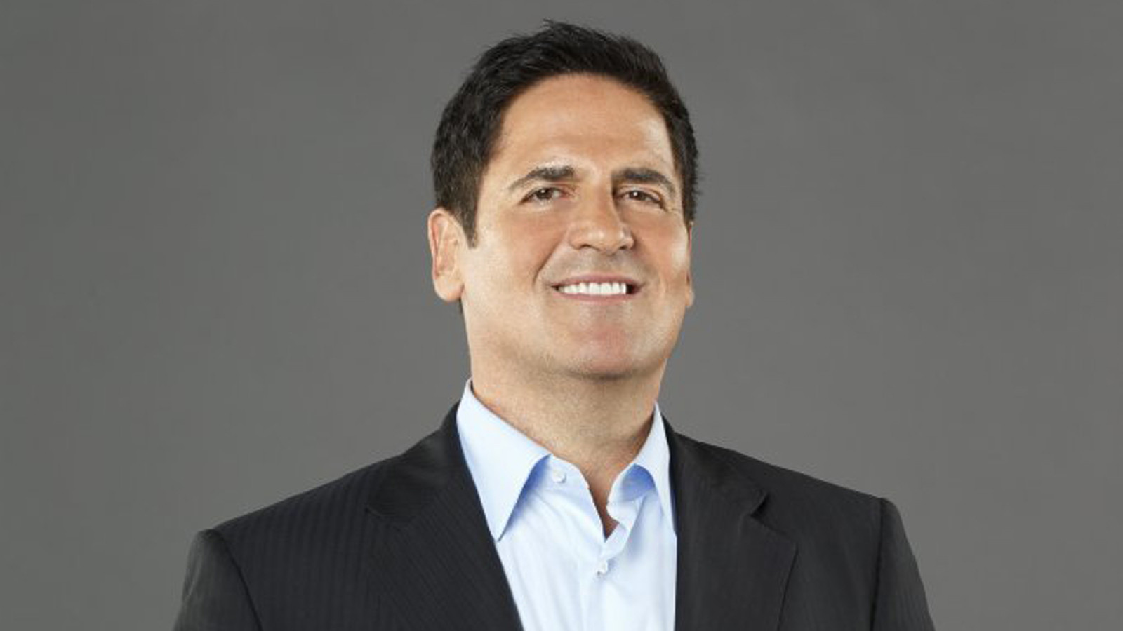 Mark Cuban, Top Dallas Angel Investor