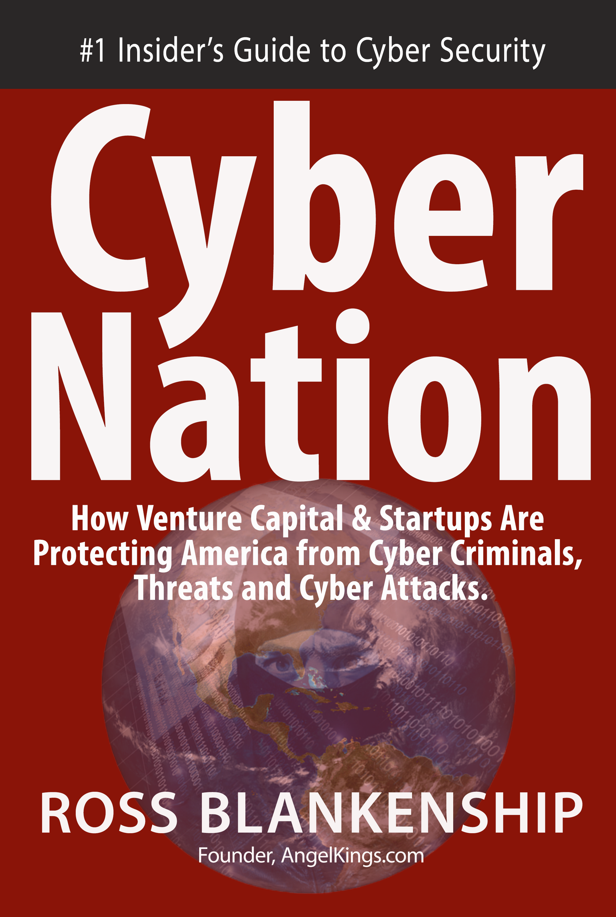 Cybersecurity-Bestseller-Book-Guide