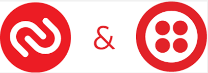 Twilio-and-Authy.png