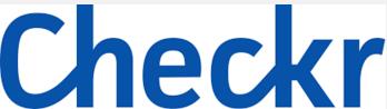 Checkr logo.png