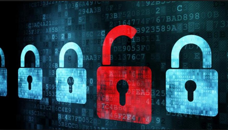 cybersecurity-accelerators
