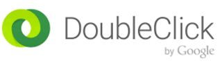 double-click-company