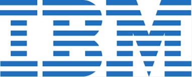 IBM-cybersecurity.jpg