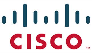 CISCO-cybersecurity-company.jpg