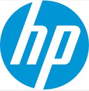 HP-cybersecurity-hewlett-packard.jpg