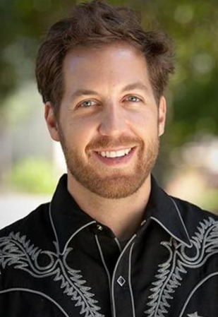 Chris Sacca- Startup Investor Lowercase Capital