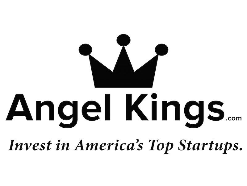The leading VC Firm and Angel Investors - AngelKings