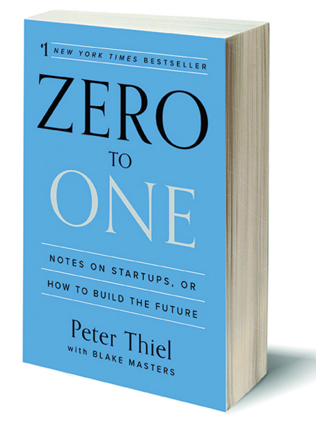 zero-to-one-book