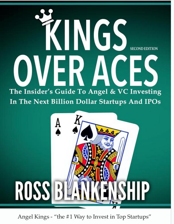 best-book-on-startups