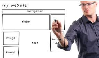 startup-web-developer