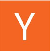 Y-combinator-videos.jpg
