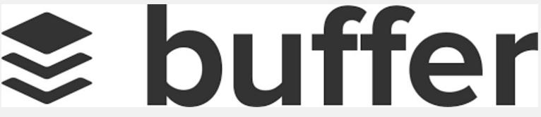 buffer-review.jpg