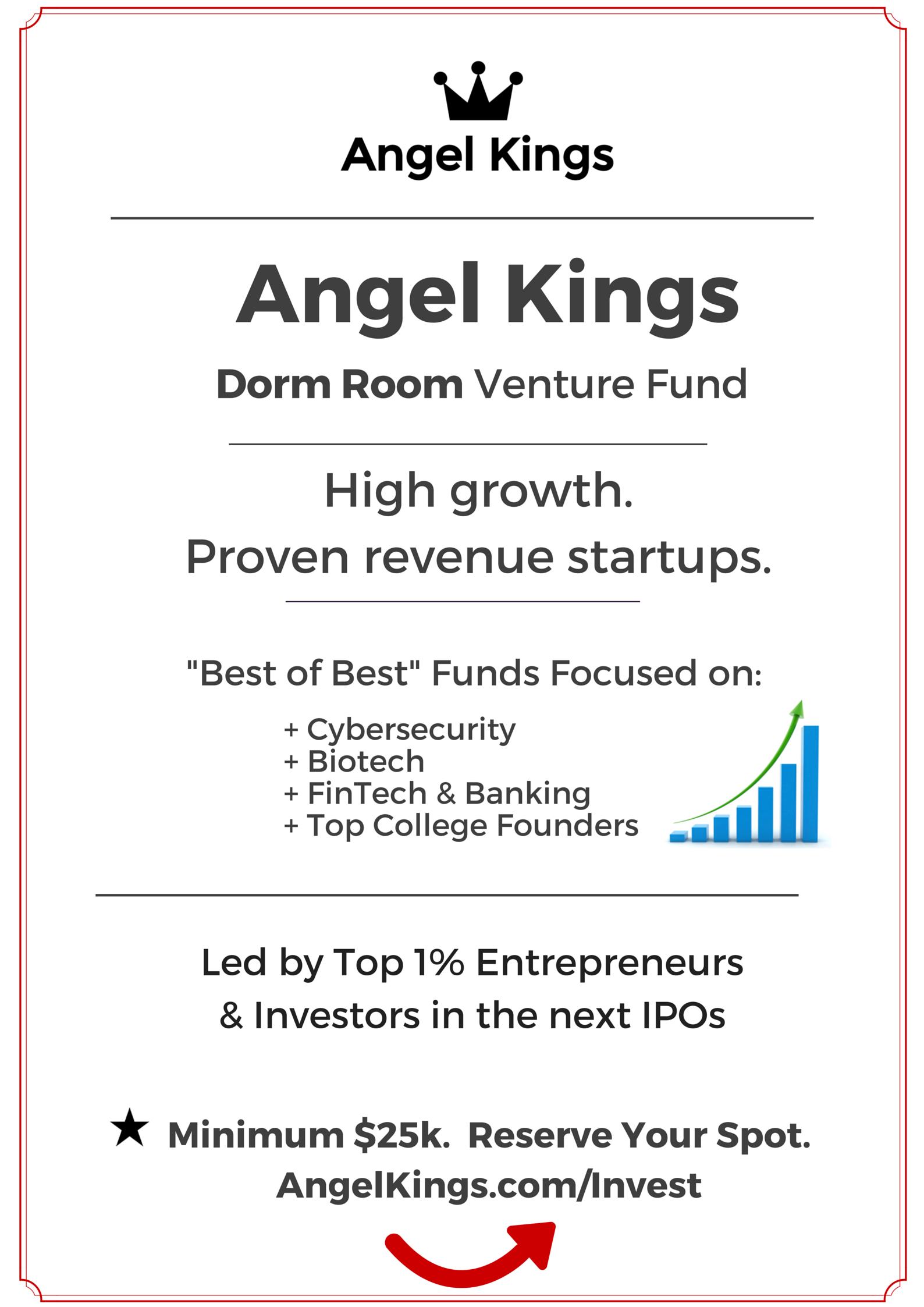 door-room-venture-capital-fund