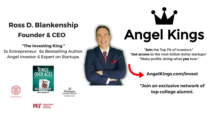angel-investors-college-network