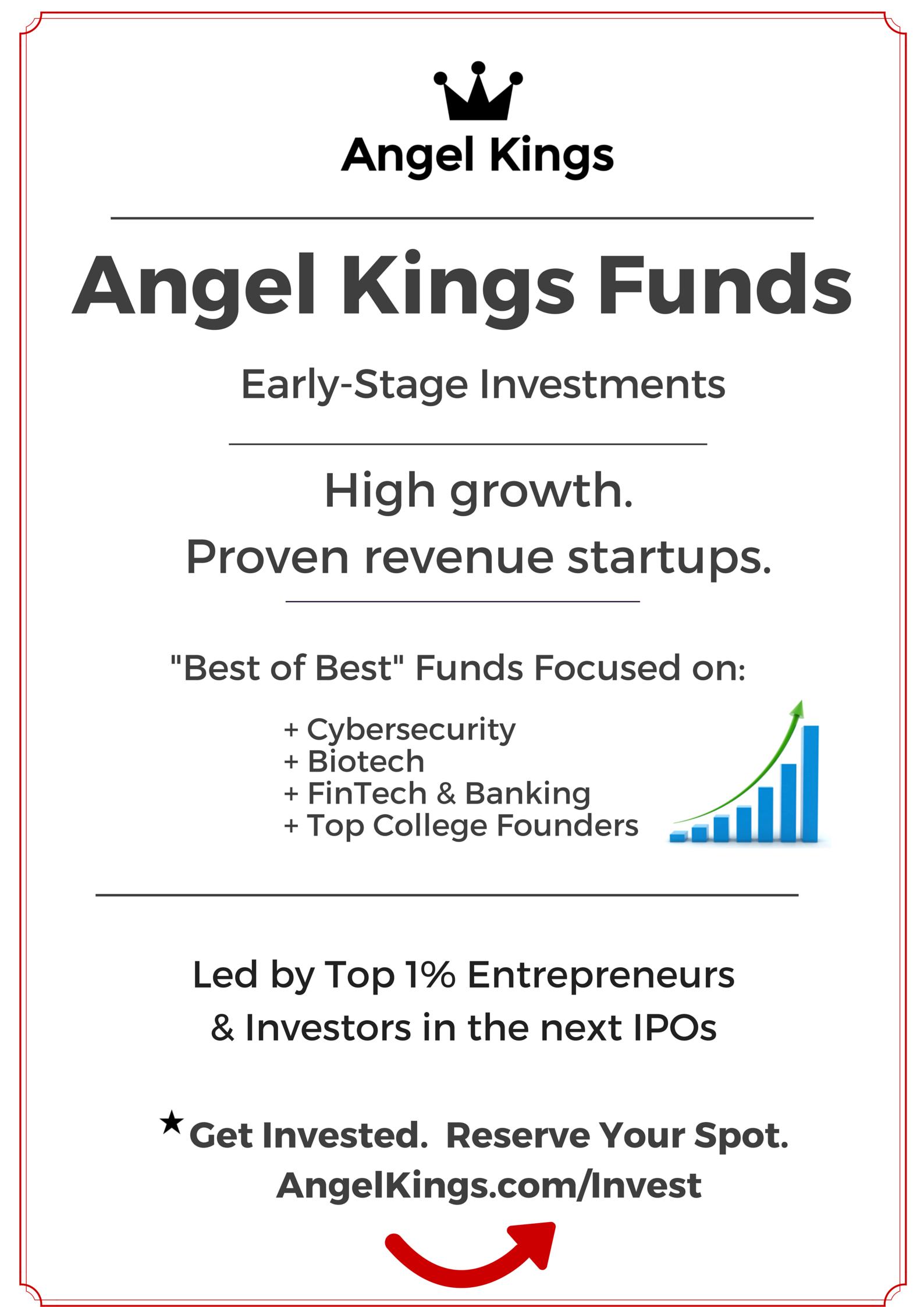 dorm-room-fund-startups