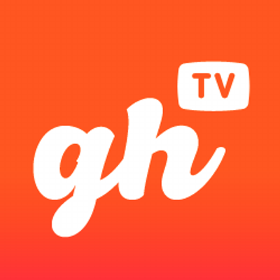 Why should all startup founders check out Growth Hacker TV?