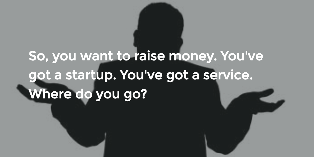 Startups-Raising-Capital