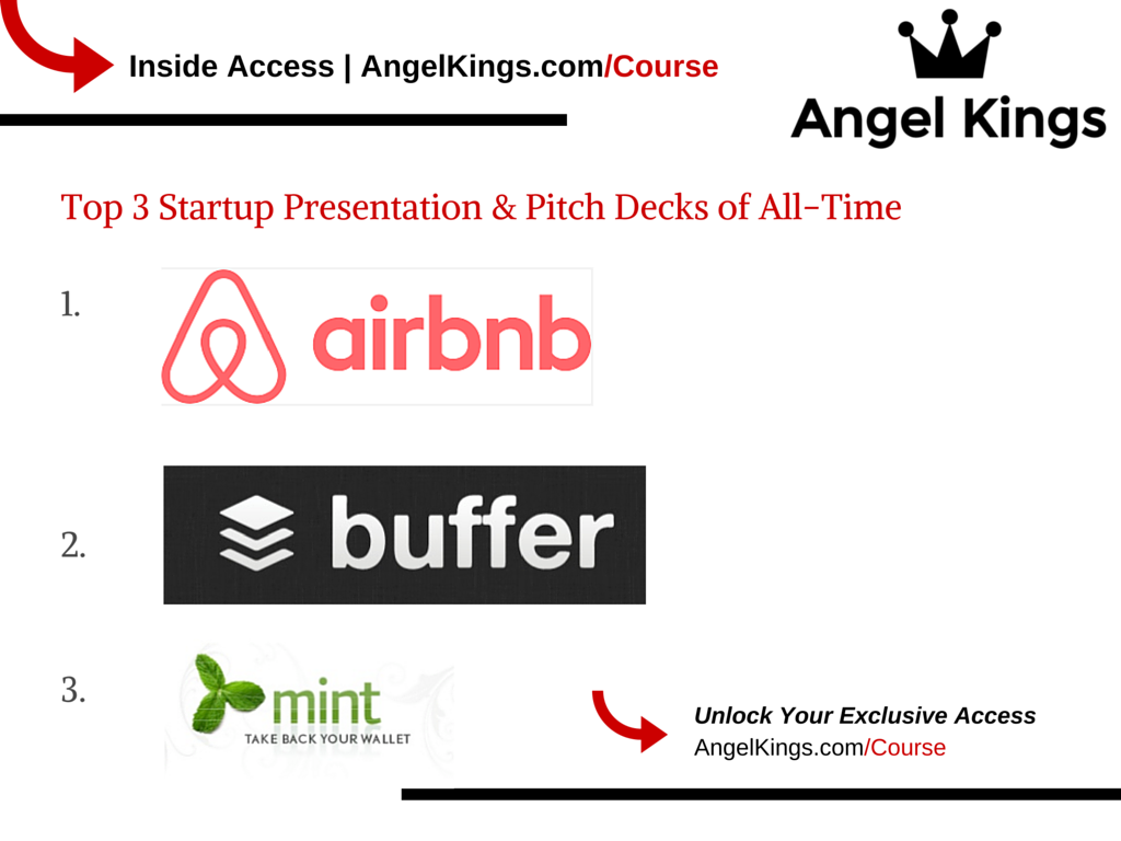 Top-3-Presentations-and-Pitch-Decks