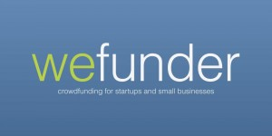 How does Wefunder make investors money?