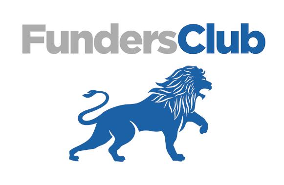 How does FundersClub make investors money?