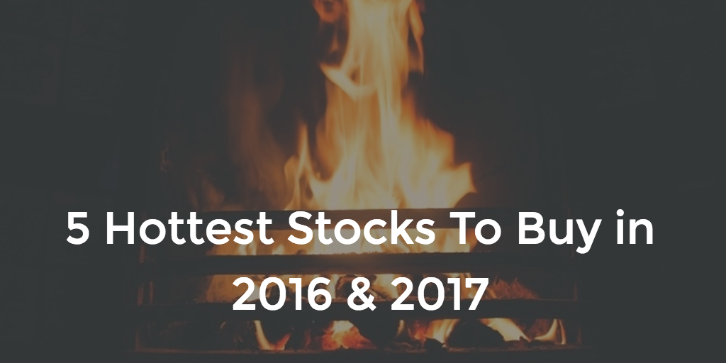 How did these stocks make our rankings?