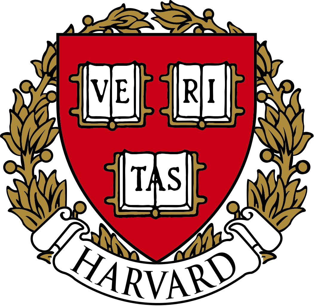 Harvard-Alumni-Fund