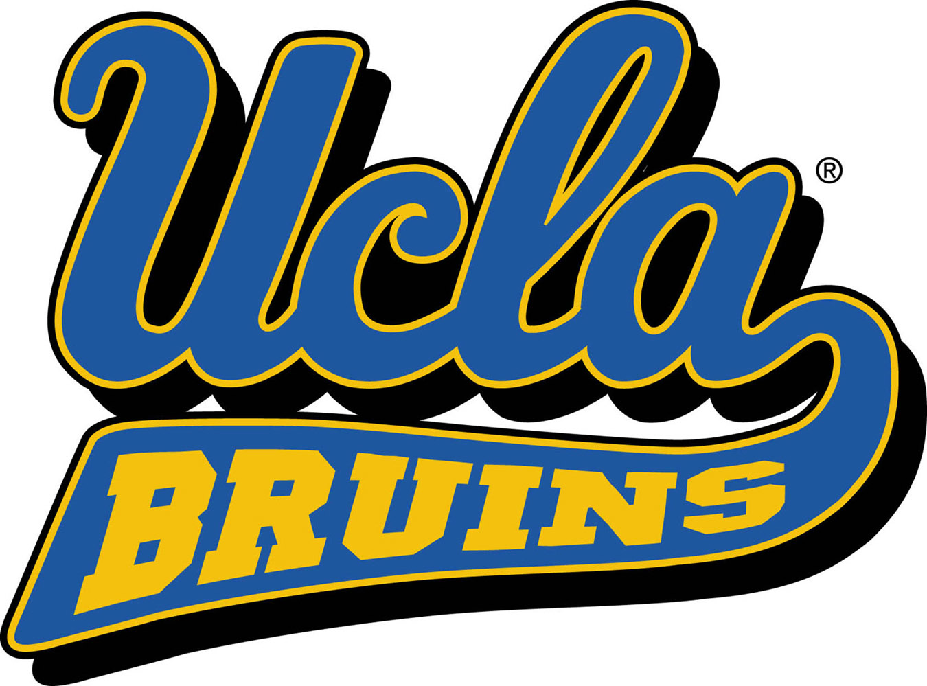 UCLA-Startup