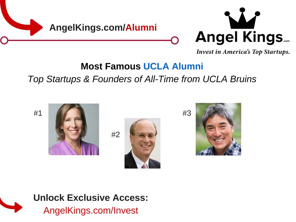 UCLA-Angel-Investor