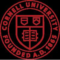 Cornell-Startup