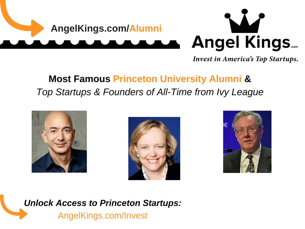 Princeton-Alumni-Fund