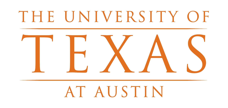 University of Texas Alumni Network