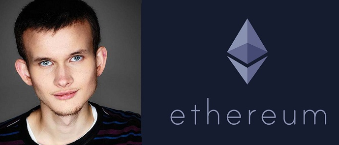Ethereum-Project-ETH