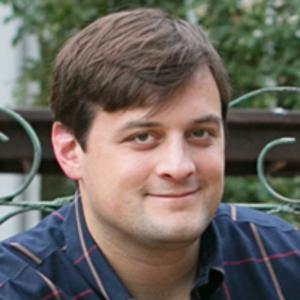 Craig Albrecht