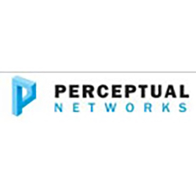 Perceptual-Networks-Philadelphia-Startups