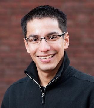 Elias-Torres-Boston-Investor