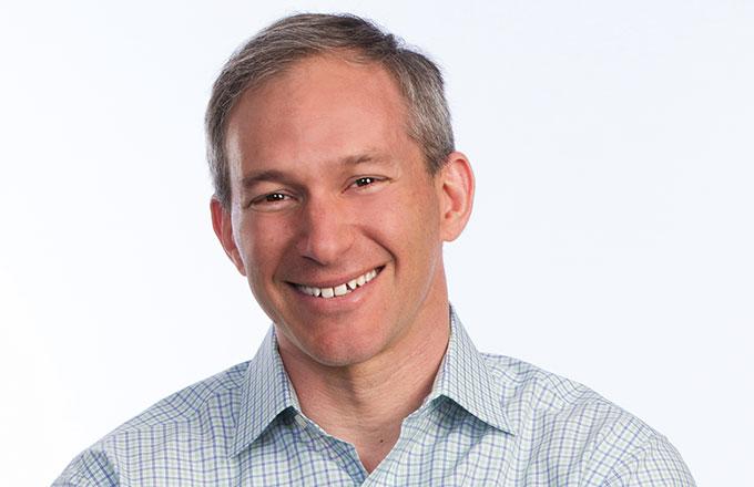 Jeff-Bussgang-Boston-Investor