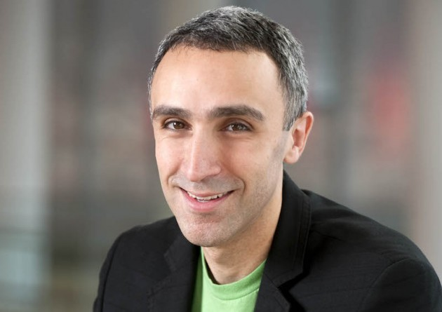 Sam-Yagan-Top-Chicago-Startups.jpg