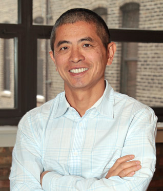 Tao-Huang-Top-Chicago-Investor.jpg