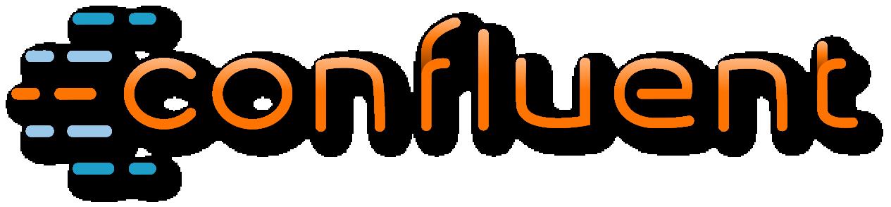 Confluent-logo.png