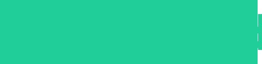 robinhood-logo.png