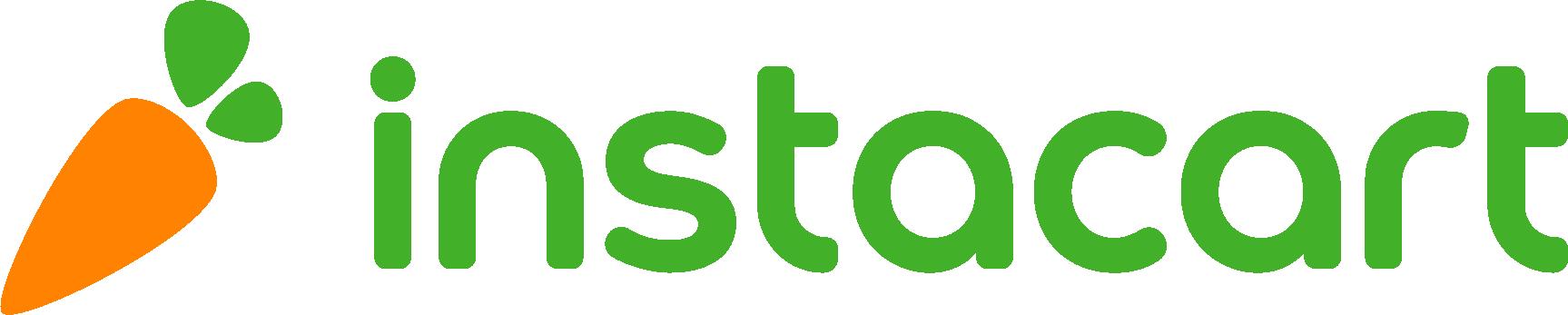 Instacart app - reviewed