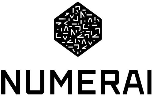 Numerai_logo.png