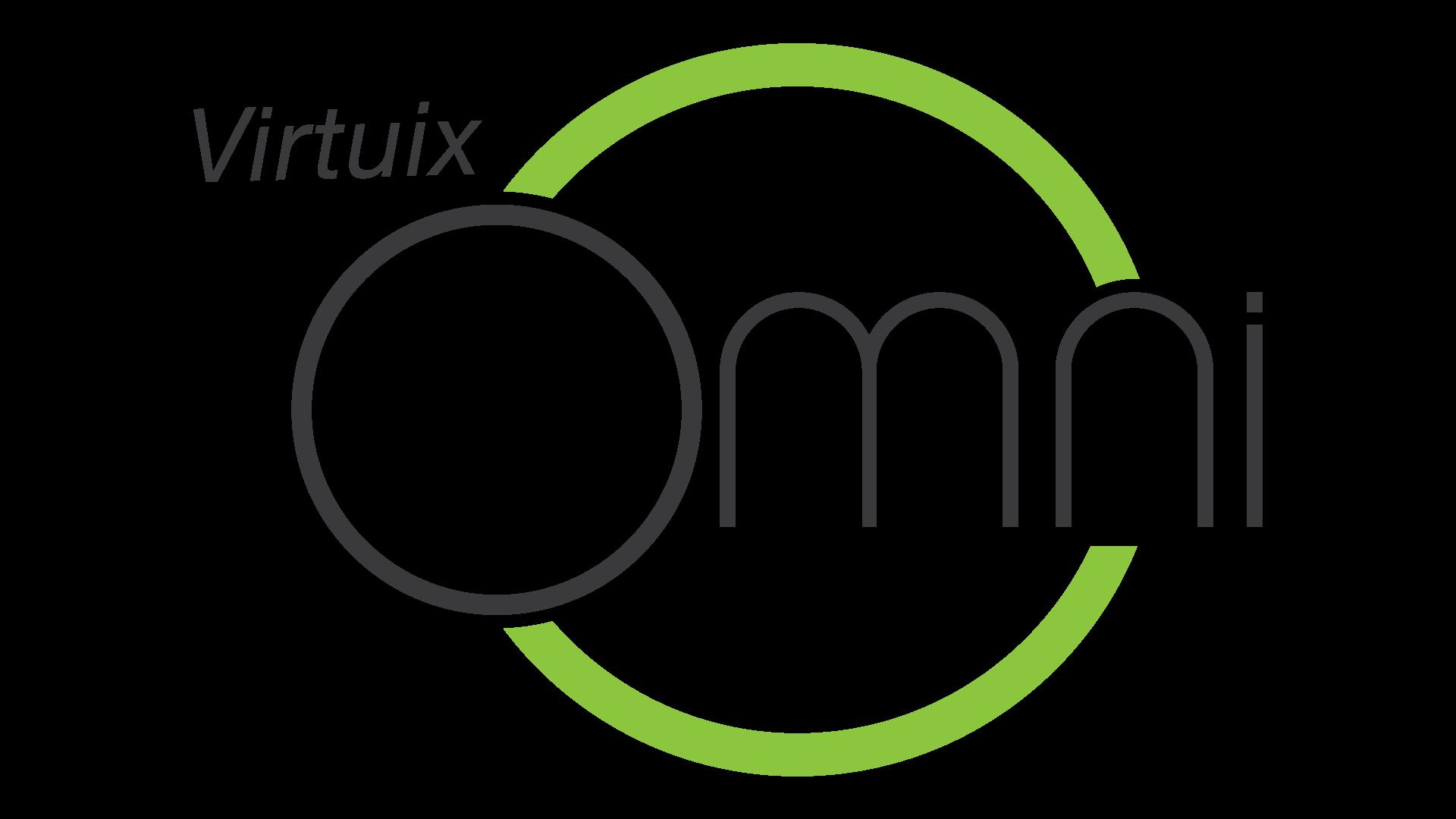 Virtuix Omni Logo.png