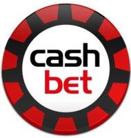 Cashbet-logo.png