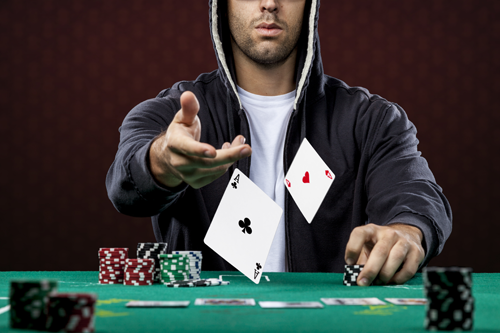 Poker player.png