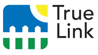 True Link Financial.png