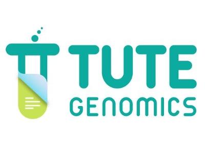 Tute Genomics.jpg
